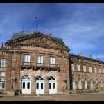 Chateau rohan1