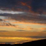 Panorama sans titre1Fraise coouché soleil