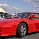 Panorama sans titre1 Ferrari_