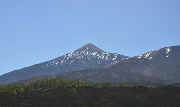 Teide (Tenerife)