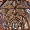 Eglise de Saverne