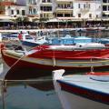 Port d'Agios Nikolaos
