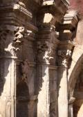 La fontaine Rimondi